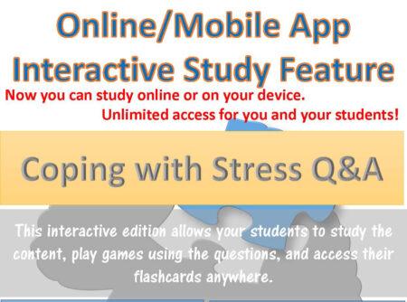 AB Interactive Version QA