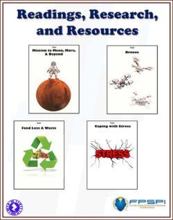 Binder RRR Cover 18-19