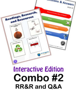 Combo 2 Interactive Edition