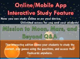 PP1 Interactive Version QA