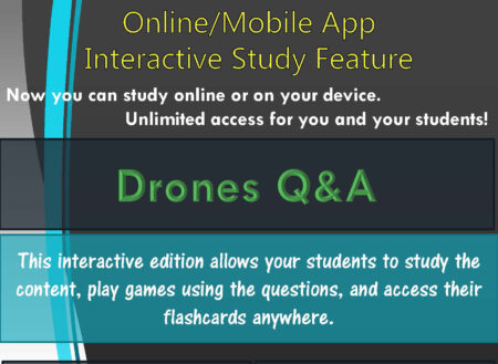 PP2 Interactive Version QA