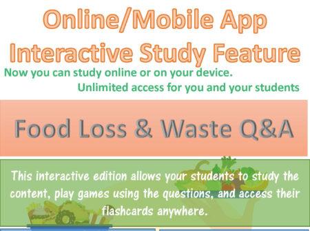 QP Interactive Version QA