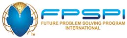 Future Problem Solving Store
