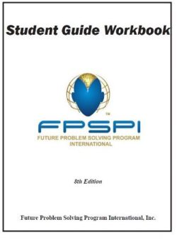 Student Guide Workboook