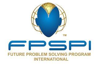 Future Problem Solving