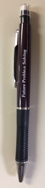 FPS Mechanical Pencil