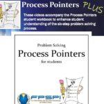FPSPI Process Pointers PLUS