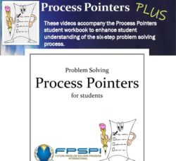 FPSPI Process Pointers PLUS