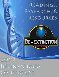 IC 2019 RR&R
