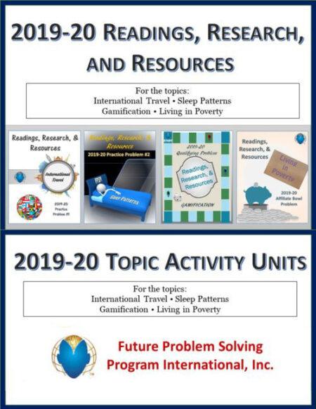 2019-20 RRR and TAU Set