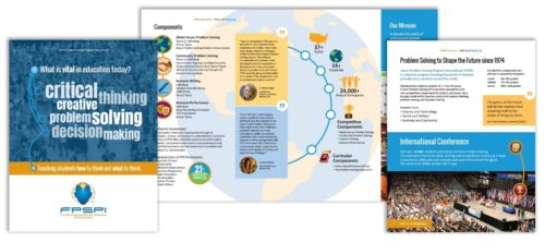 overview brochure