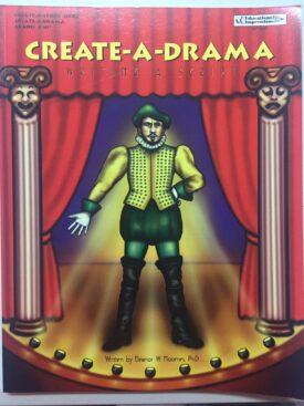 Create-A-Drama