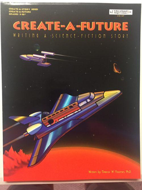 Create-A-Future