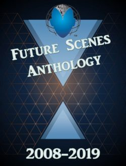 Future Scenes Anthology 2008-2019
