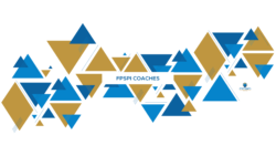 Coaches' Community Membership