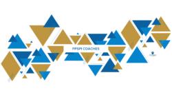 Coaches' Community Membership