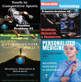 2020-21 All Readings, Research, and Resources Full Set