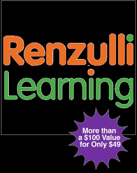 Renzulli Learning