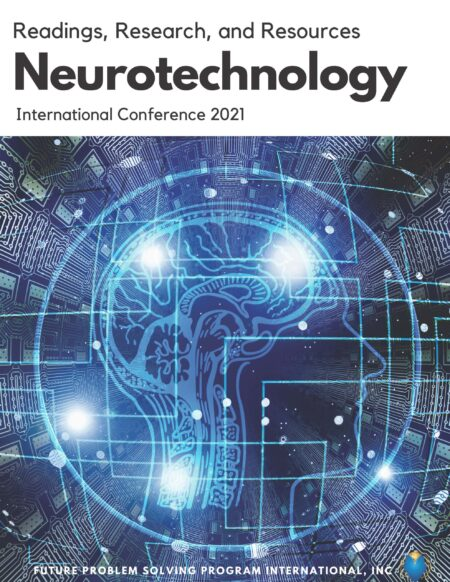 IC 2021 RRR Cover