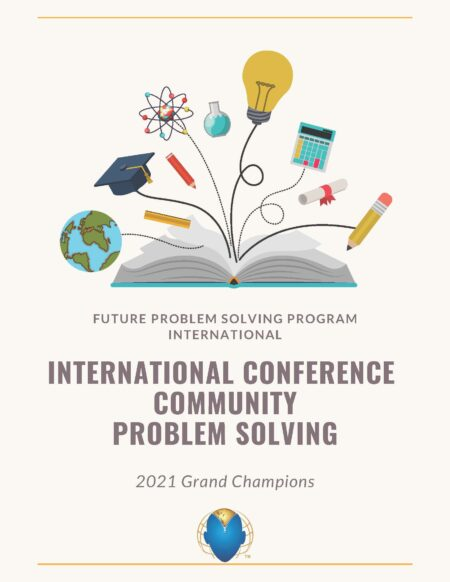 IC 2021 CmPS Champs Cover